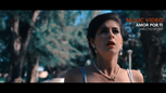 "Music Video ""Amor Por Ti"" by Yani Borrell"