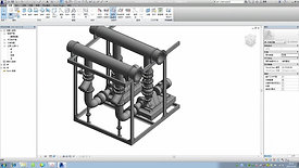 VDC Object Modeling