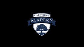 Growing Up Oakstone 2019