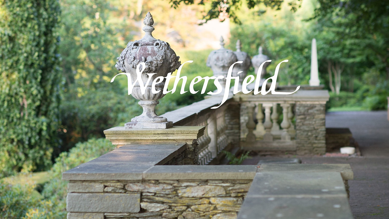 Wethersfield Introduction