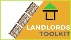 Landlords Toolkit
