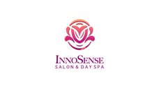 Logo Animation for InnoSense Spa