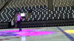 Pj-Kwong-Stars-On-Ice