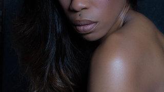 Lauren Shaye Music Videos