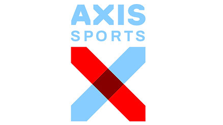 Axis Sports