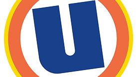 Vidéo conseil de Uniprix