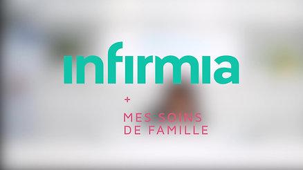 Clinique Infirmia