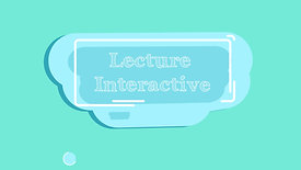 Exemple de vidéo éducative