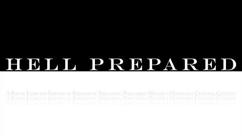 hell prepared
