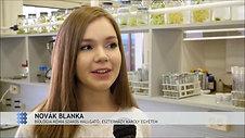 Líceum TV Hírlánc