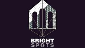 Bright Spots Live Tour #1