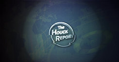 Houck Report Intro