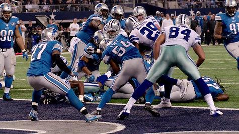 2014 Cowboys_Lions
