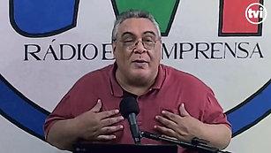 O POVO NO RADIO (12/09/2020)