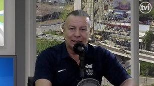 IMPRENSA ESPORTIVA  (17/09/2020)
