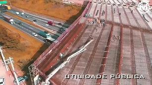ROBERTO MATIAS - A HORA DA VERDADE (28.11.20)