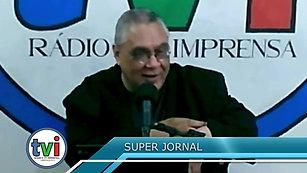 SUPER JORNAL (19.03.2021)