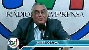SUPER JORNAL (16.03.2021)
