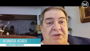 O POVO NO RADIO (22/08/2020)