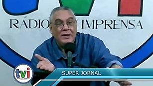 SUPER JORNAL (17.03.2021)
