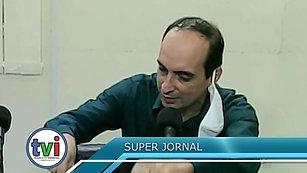 SUPER JORNAL (18.03.2021)