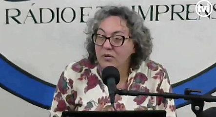 ACORDA PEÃO  (04/08/2020)