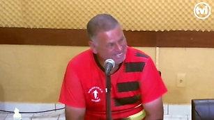 ROBERTO MATIAS A HORA DA VERDADE (19/12/2020)