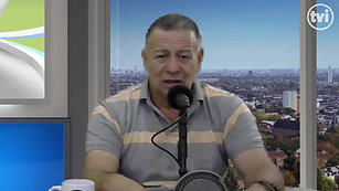 IMPRENSA ESPORTIVA (20/11/2020)