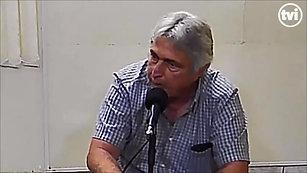 ROBERTO MATIAS A HORA DA VERDADE (07/11/2020)