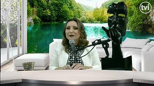 UNIVERSO DAS LETRAS (30.04.2021)