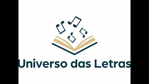UNIVERSO DAS LETRAS (08.02.2021)