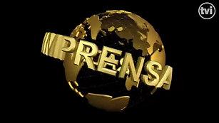 IMPRENSA ESPORTIVA (16/09/2020)