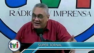 SUPER JORNAL (23.03.2021)