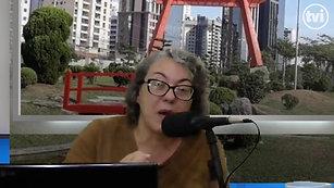 ACORDA PEÃO (05/11/2020)