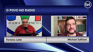O POVO NO RADIO  (07/11/2020)