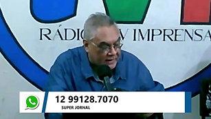 SUPER JORNAL (24.03.2021)