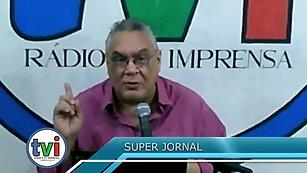 SUPER JORNAL (22.03.2021)