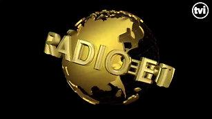 O POVO NO RADIO (08/08/2020)