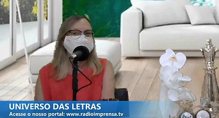 UNIVERSO DAS LETRAS (15.01.21)