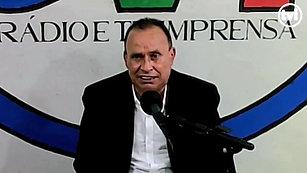 ROBERTO MATIAS - A HORA DA VERDADE (23/01/2021)
