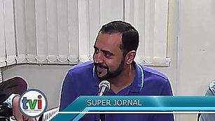 SUPER JORNAL (01.03.2021)