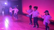 DanceCollection_2018Autumn-1