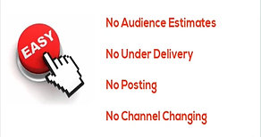 The benefits of local CTV OTT advertising. How to improve your advertising ROI