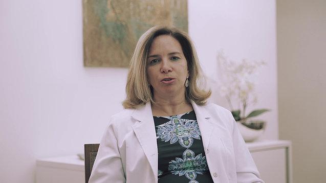 Dra. Emília Serra