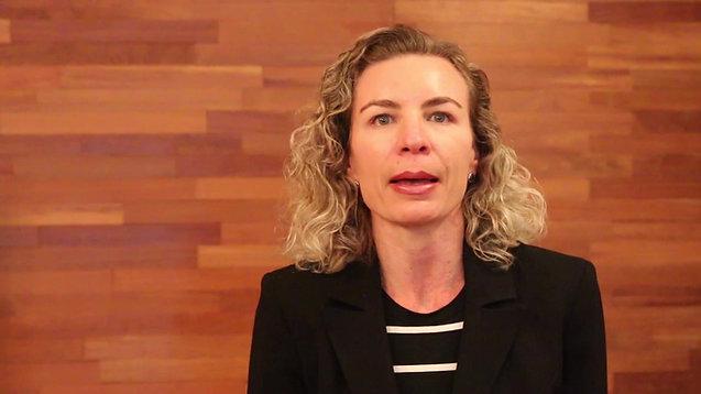 Cloris Teixeira Leite