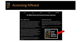 Foremost Presentation - Sept 2018 - Part 4 - Making Your Investment
