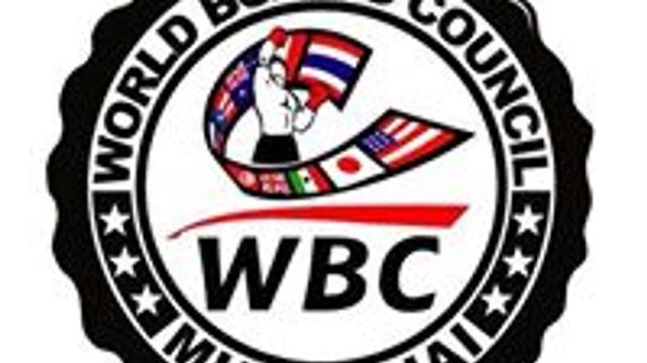 WBC Muaythai Europe Event Stream