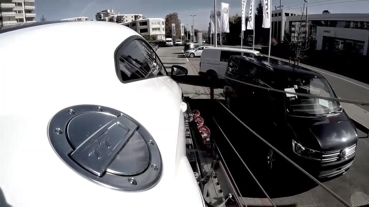 AUTO IMPORT  ONLINE AUCTIONS (720p)