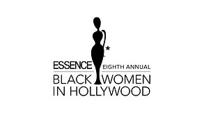 The Black Women in Hollywood Awards