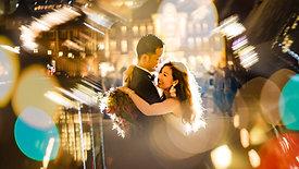 Wedding@Tokyo
